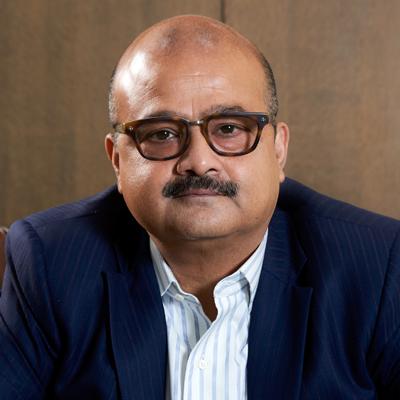 Siddhartha Roy Burman